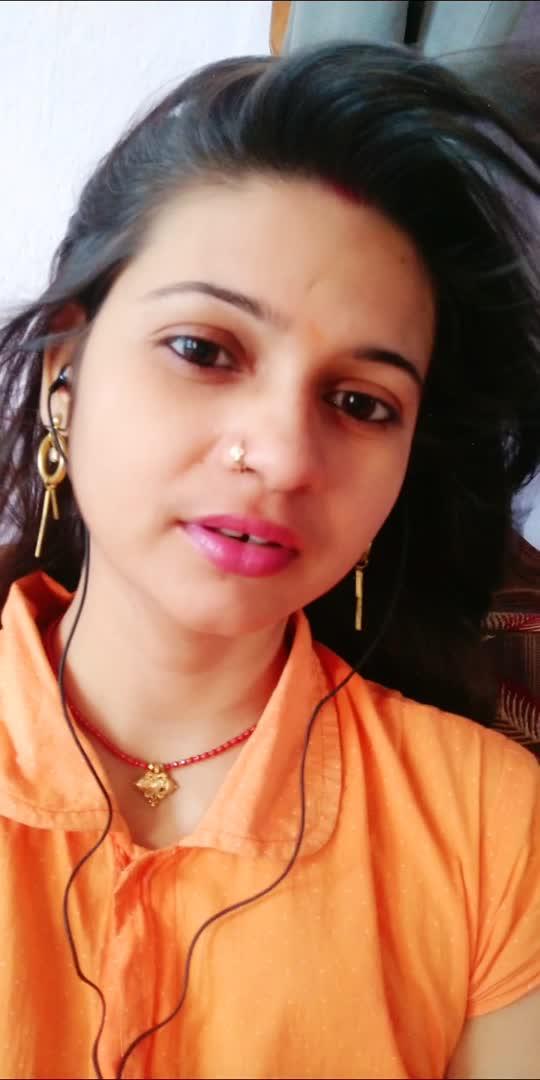 #roposostar #sari