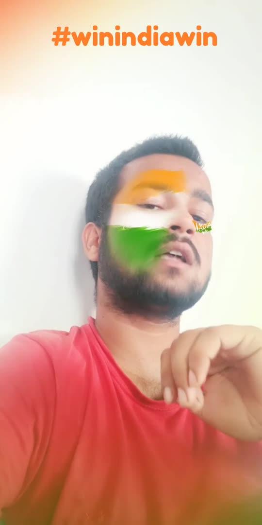 #winindiawin#winindia #win #india #tokyo #olympics #roposo #risingstar