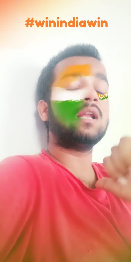 #winindiawin#winindiawin#winindia #india #win #roposo #risingstar #olympics #tokyoolympics#tokyo