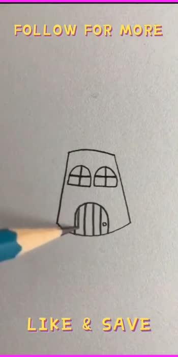 #drawing #mashroom