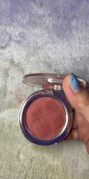 Top Favourite blush/tint #blush #tint #makeup #roposostar