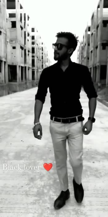#formalwear #formallook #formallook #roposo #slowmo #slowmotion