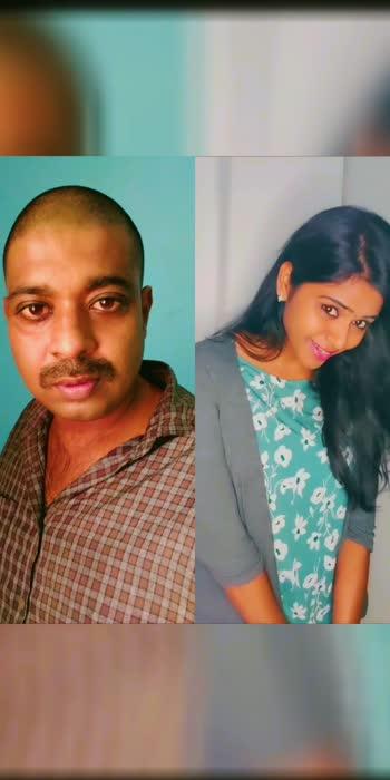 #tamilvideo #tamiltiktokvideos