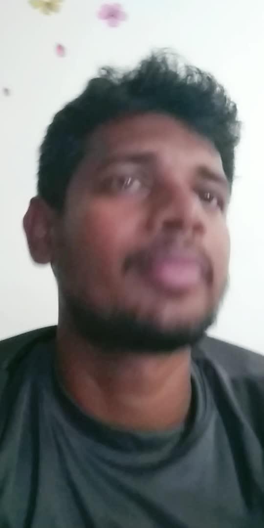 #gajja_gallu_manad  #spbalasubramaniam