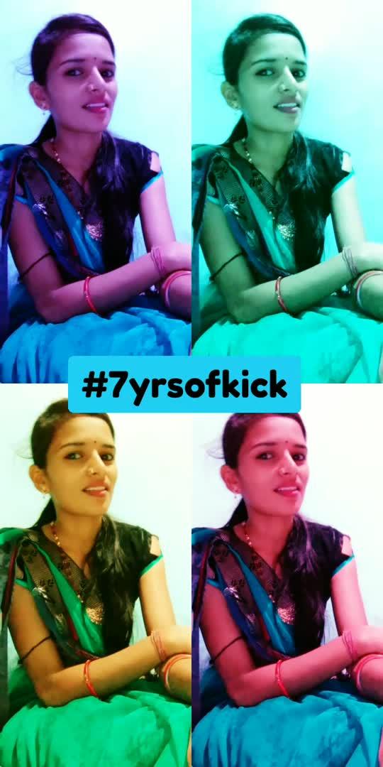 #7yrsofkick