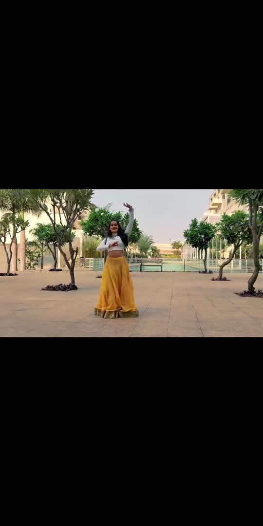 #titli #titli_lover #beatsong #bestvideo #beststatus #bits #bits-of-dance #whatsapp_status_video #hotdancer #hotvideo