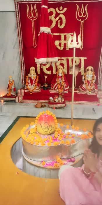 #bhakti-tv #bhfyp