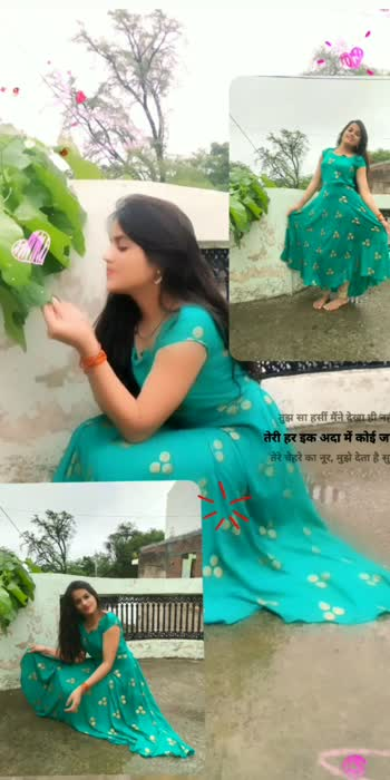 #hyy_pretty_strenger #roposostar #roposo-beats #roposoindia #roposolove #roposocontest #foryoupage ##roposostarchannel #dressstyles #stichinglove