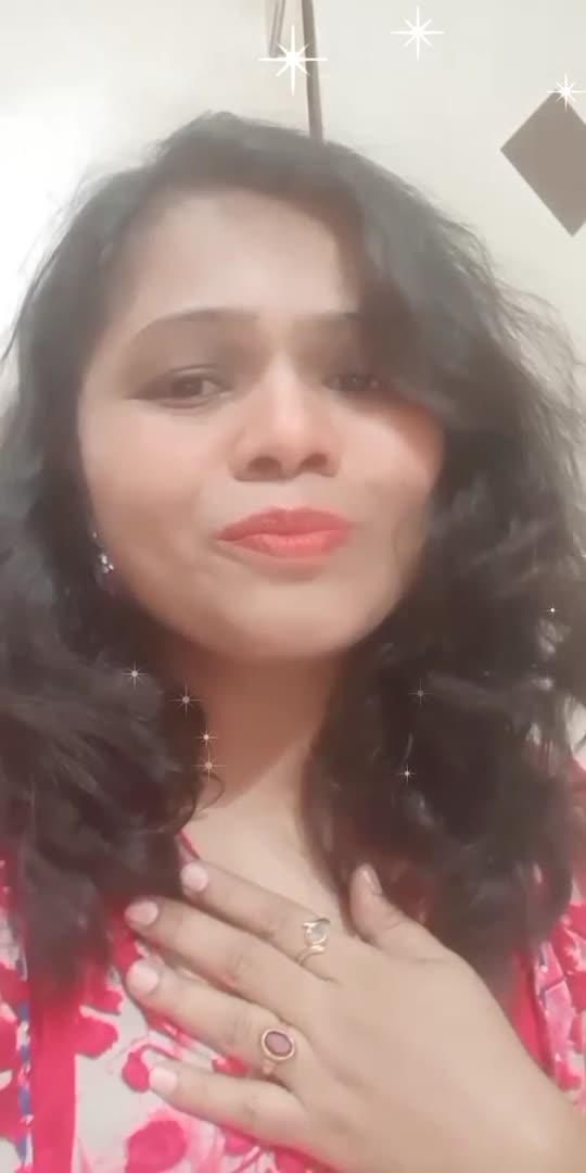 #meresasomaintum #bornactor #roposostar #swapnanu #hindiroposo #hindiromanticsongs