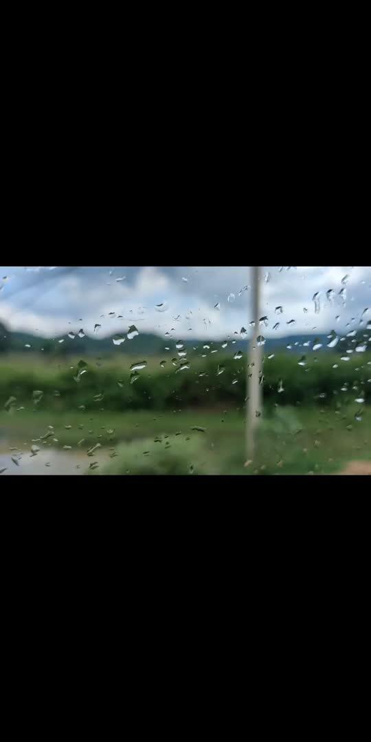 #my new video