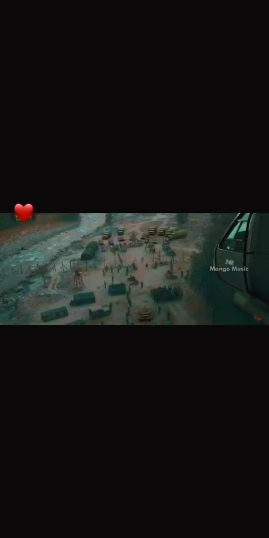 మెహబూబా 🔥 #mahabuba #loveness #superbscene #very-emotional-song #sadfeeling #sadlovesong #trendingvideo #roposo #roposostar #akash #purijagannadh #lovestories #telugufilm #emotionalstatus #emotionalscene #sad_whatsapp_status #statusvideo-download #whatsapp_status_video #lovefailure #lovers_feelings #truelovers #prabhas_fans #rapo #memes #likeme #trolls #telugusongs #mehaboobasong 🎵 #ilovesongs