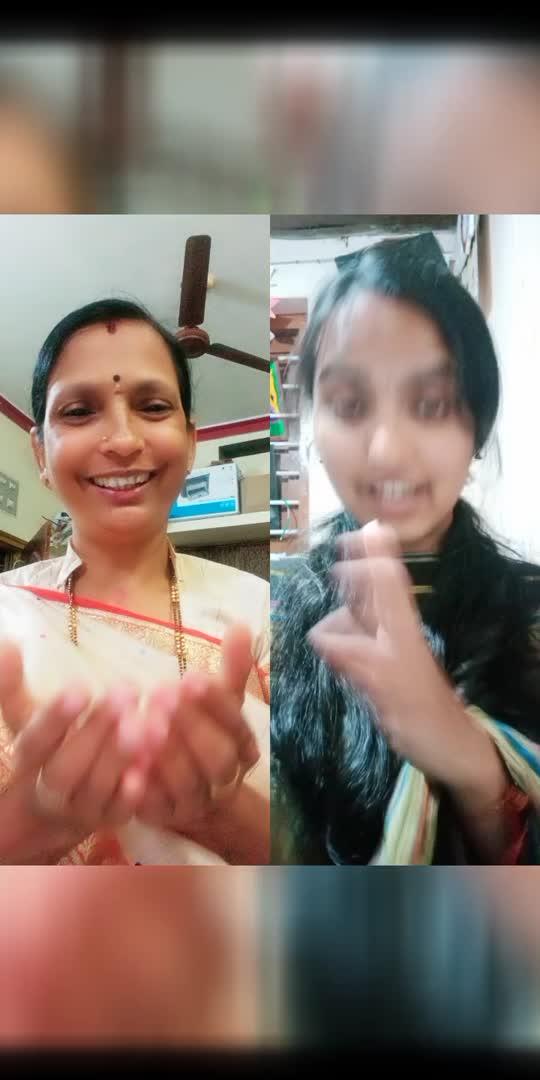 @rakshachandra #foryou #kannada