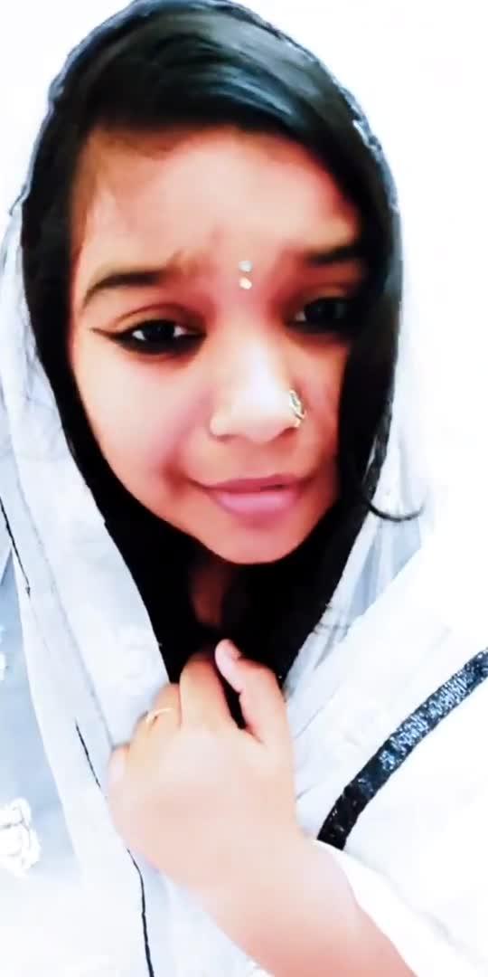 #hbdkschitra advanced happy birthday Chitra aunty💞...... #roposo-beats #risingstaronroposo #chithra #roposostars
