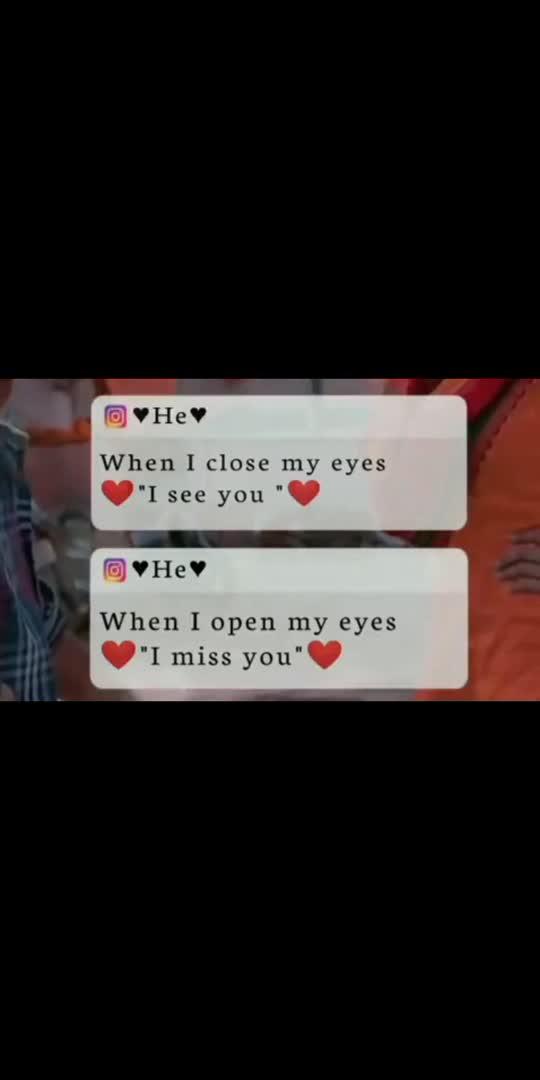 #love#lovestatus#lovesong#loveness#love----love----love#lovers_feelings#lovesongs#lovely#lovestatusvideo#love-song#lovebeats#lovestatusvidtamilwhatsappstatus#lover#status#stat#statusstories#statusvideo#statuslove#statussong