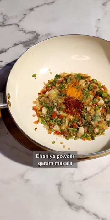 Tawa Pulao Recipe  #mimi #angrezibeat #desibeat #pulao #pulav #pulavlovers #desi #desikhana #desifood #delhistreetfood #delhifood