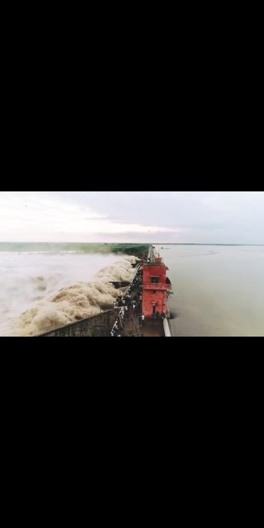 #musi #riverwater #naturelover