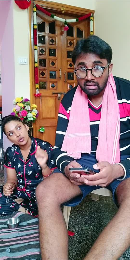 #roposostars #ropostarschannel #funnyvideo #comedyvideo #kannadadubsmash_official