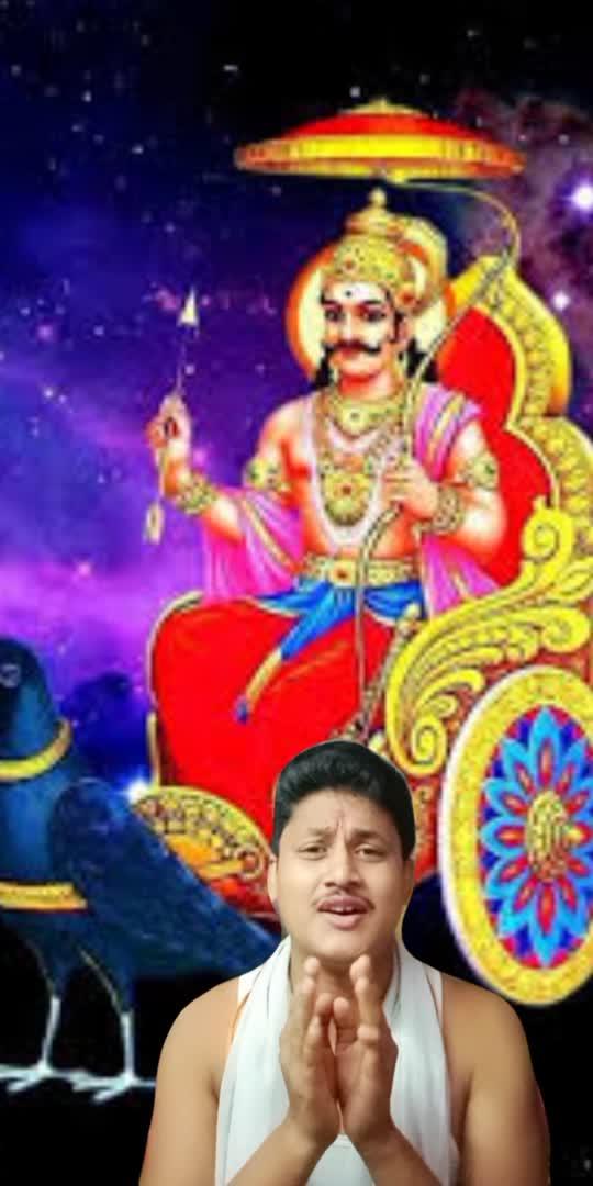 #bhakti #roposostar #trending
