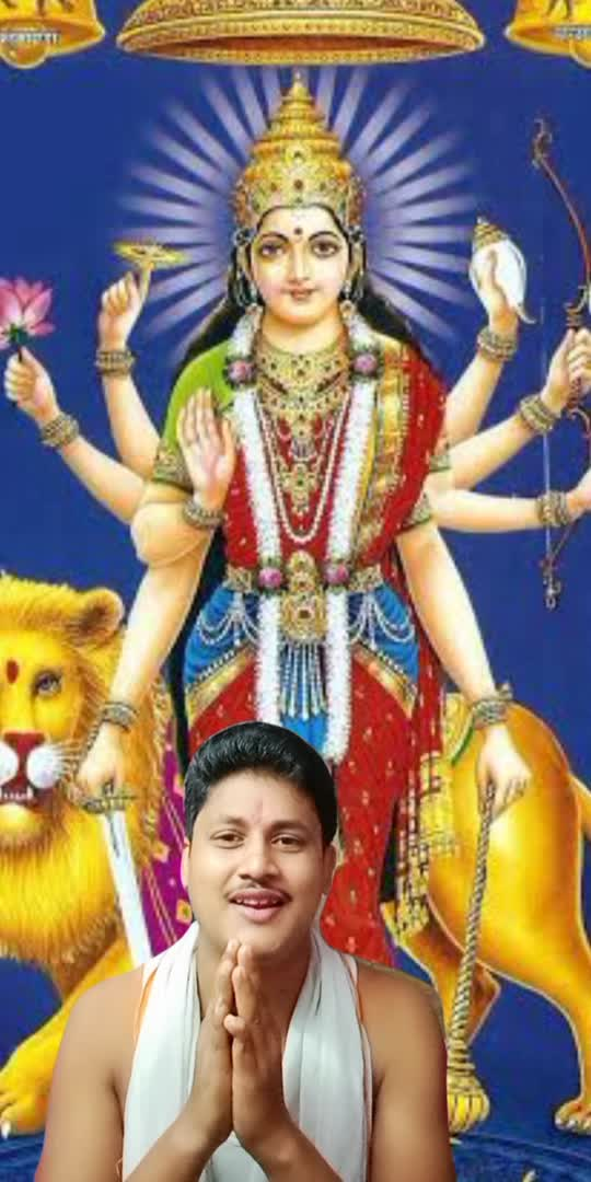 #bhakti #foryou #trending