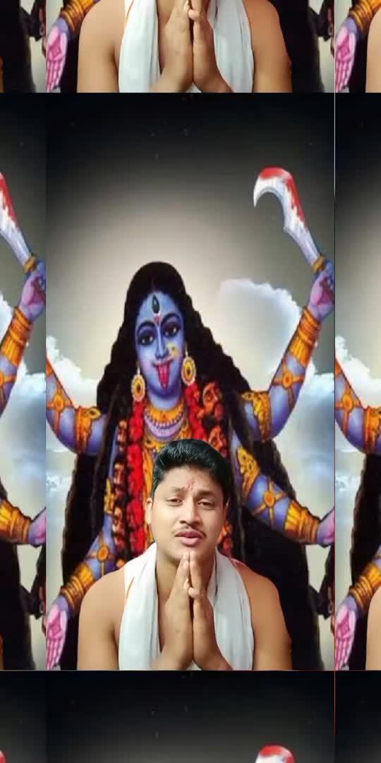#bhakti #foryoupage #trending