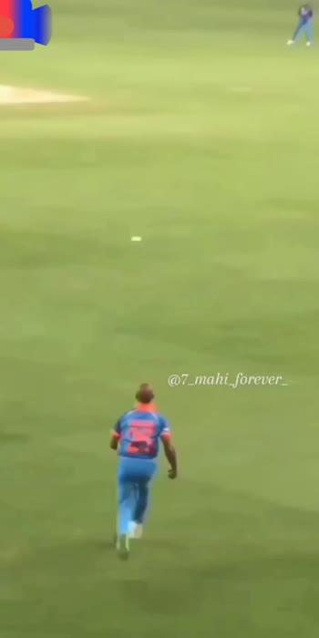Cricket#cricketlovers#cricket#sikhardhawan#iplfever#cricketfans#cricketworldcup