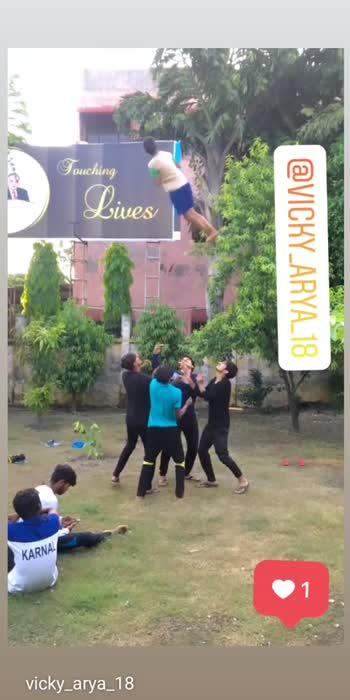 gymnastic#acrobatics #most acroo crew