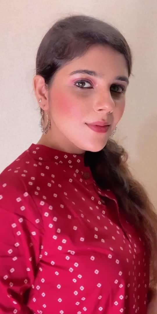 Amazon earrings haul under INR 249/-  #fashion #fashionblogger #fashionquotient #fashionista #fashionjewellery #fashionation #fashionjunkie #fashionblog #fashiondiaries #fashionbloggerindia #style #styleblogger #styleindia
