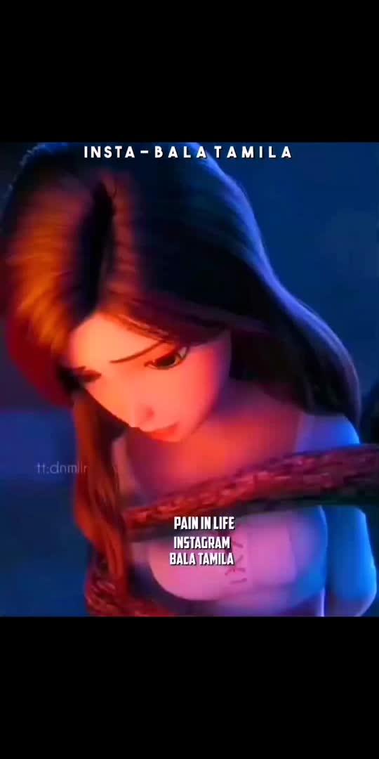 Painfull girls life #sad_whatsapp_status #painful #sadquotes #bgmstatus