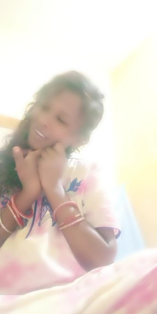 I love you#hbddhanush #trendingvideo #roposo-beats #roposostars