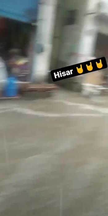 Hisar