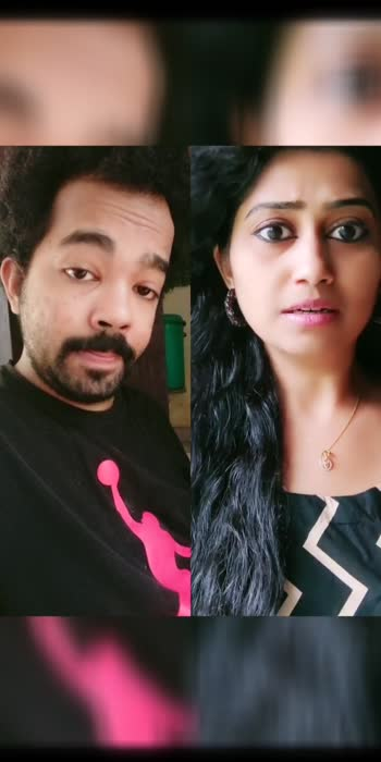 Tamil %Tamil