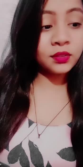 #heart-touching_line #broken_heart