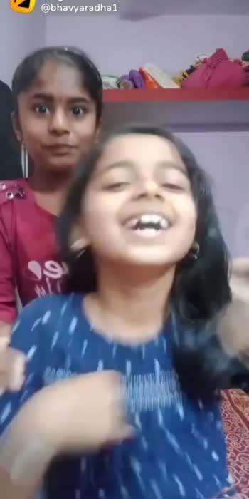 bhavya shweta###