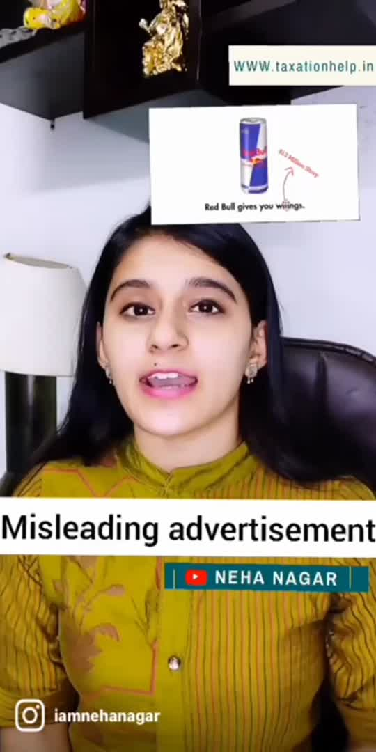 Misleading advertisement How the world will be without internet? https://openinapp.co/youtube/ba977