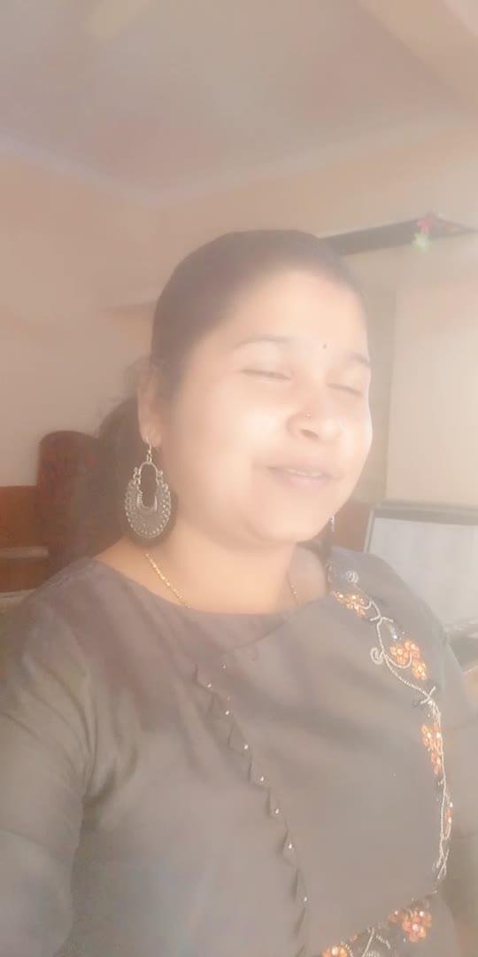 #ondusannathappanu