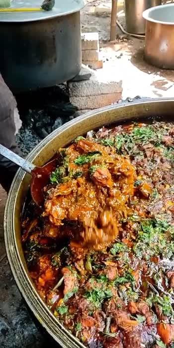 #tamilfood #tamilwhatsappstatus #tamilsong