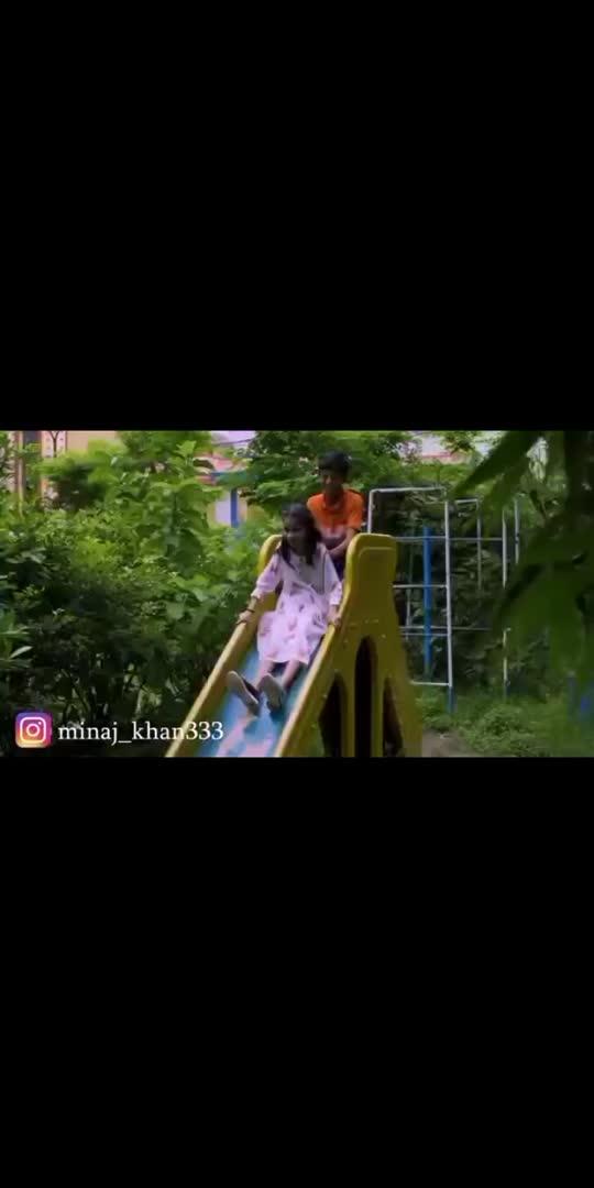 #Bachpan Ka payr #trandingvideo #viralvideo