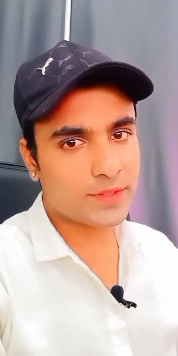 Patariya #chakravyuhonmx #takatakmyhome#ajaypatariya #ma #maarivaato #trendingvideo