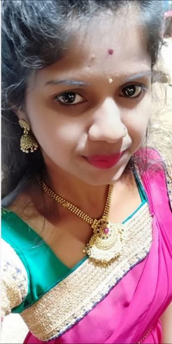 rakshitha..