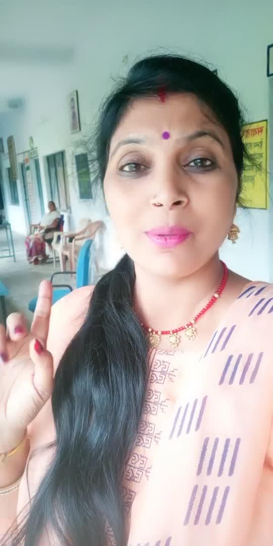 #bachpankapyaar#trendingvideo