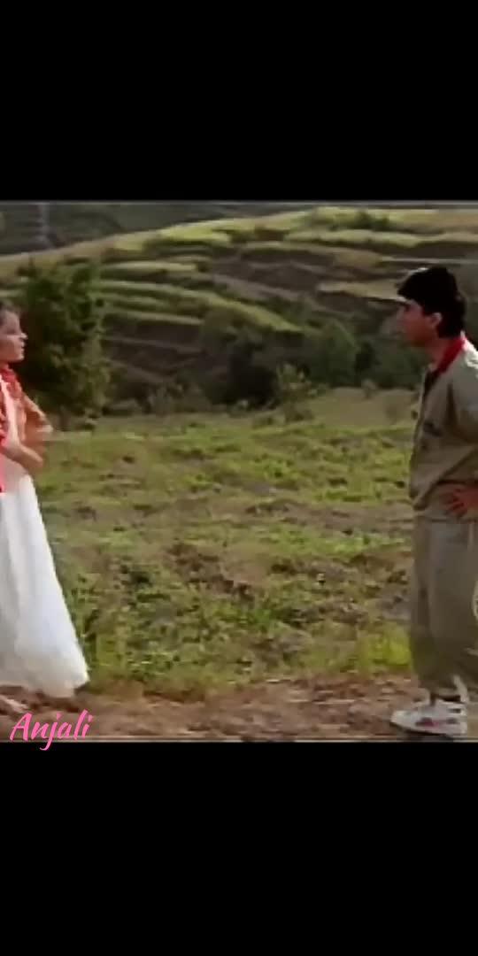 chehra kya dekhte ho 😍🤗#myfavouritesong 😍🤗💓#foryou #formysomeonespecial 💓💓🤗🤗😍😍💞💞