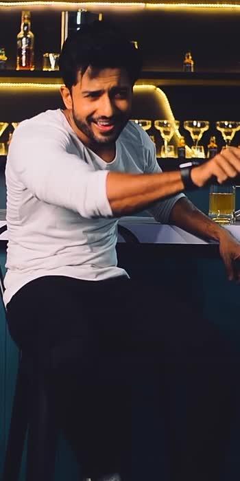 #yejomohabbathai 💓💓#super_song #starchannel #roposo-beats