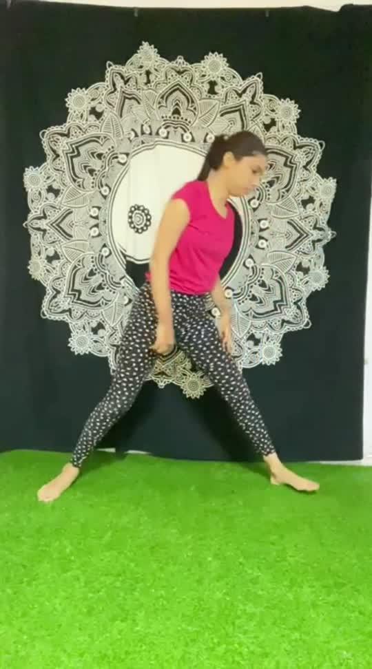 #yoga #fitnessmodel