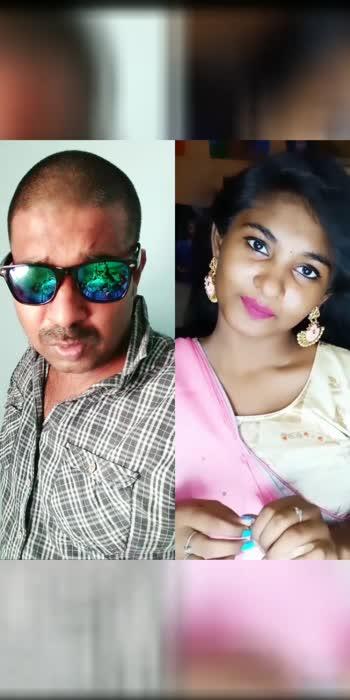 #tamiltiktokvideos #tamilvideo