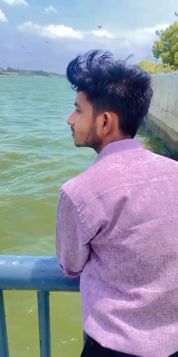 #new  #song  #formalwear  #ahemdabad  #lakeview