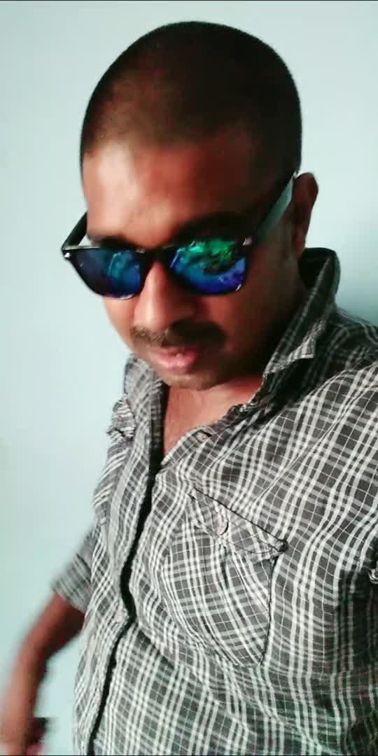 #tamilsong #tamilbeats #tamiltiktokvideos