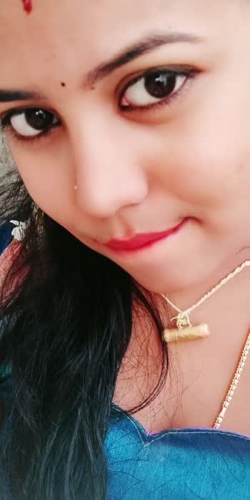 #yogiaditynath #channel #tendingvideo
