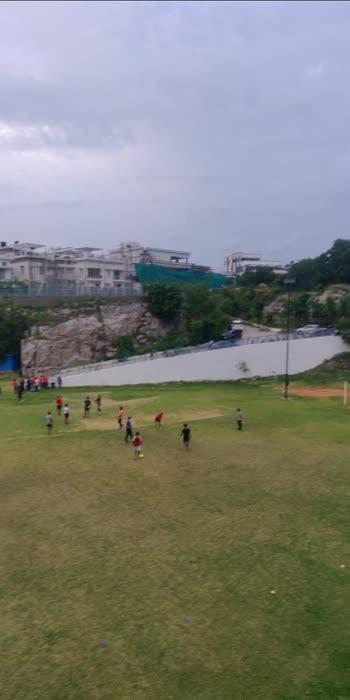 #cricketfever #