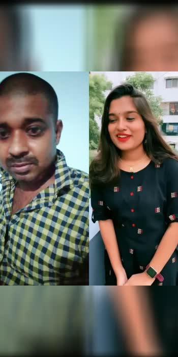 #tamiltiktokvideos #tamilromance #tamilvideo