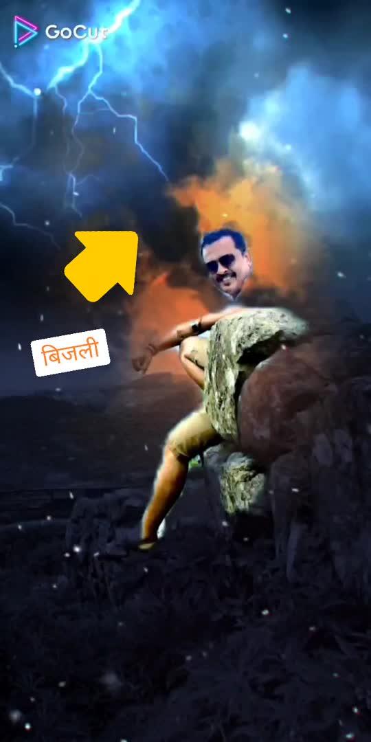 #roposostar #roposo #roposo-beats #foryou #foryoupage #वायरलवीडियो #viralvideo #bijali #बिजली_के_jhatke